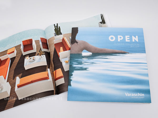 open varaschini catalogo 01